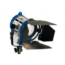Осветительный прибор ARRI Daylight Compact 200W